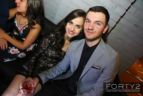 2014_10_25-forty2_supperclub-043