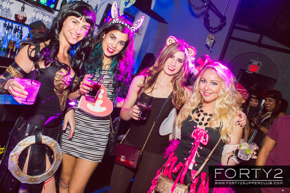 2014_10_31-forty2_supperclub-015