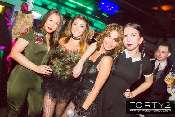 2014_10_31-forty2_supperclub-021