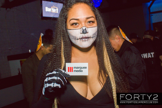 2014_10_31-forty2_supperclub-026