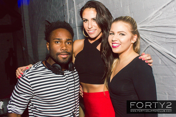 2014_10_31-forty2_supperclub-029