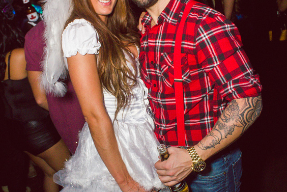 2014_10_31-forty2_supperclub-030