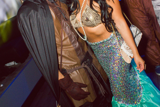 2014_10_31-forty2_supperclub-032