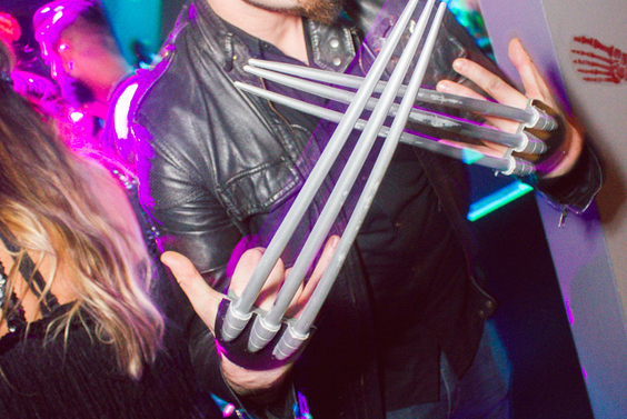 2014_10_31-forty2_supperclub-047