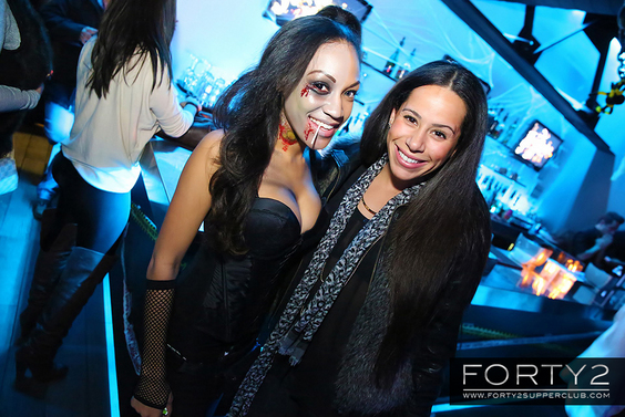 2014_11_01-forty2_supperclub-005