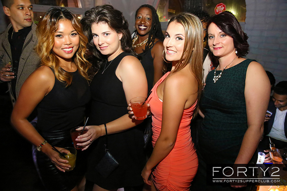 2014_11_01-forty2_supperclub-011