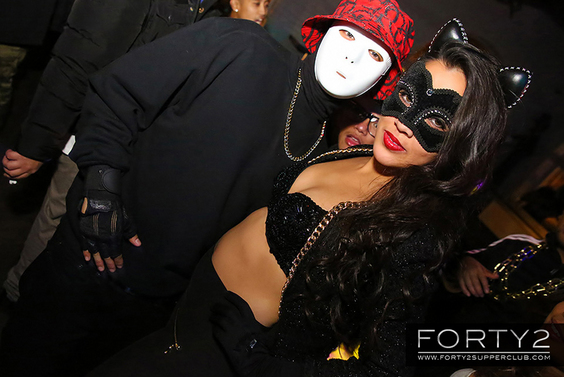 2014_11_01-forty2_supperclub-015