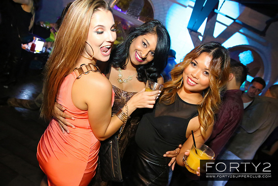 2014_11_01-forty2_supperclub-018