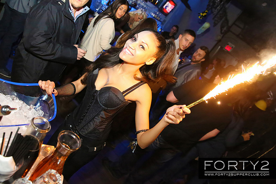2014_11_01-forty2_supperclub-024