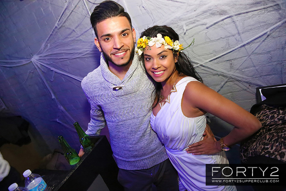 2014_11_01-forty2_supperclub-027