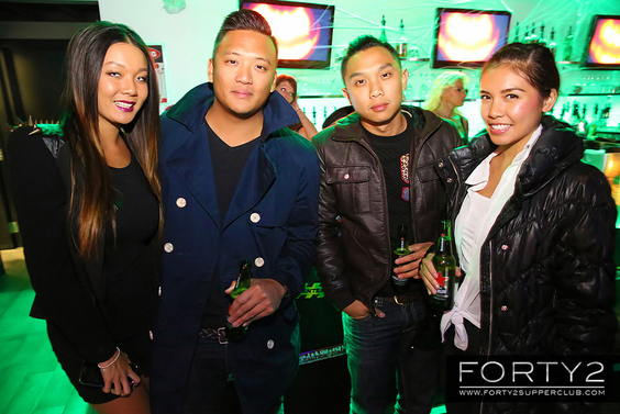 2014_11_01-forty2_supperclub-032
