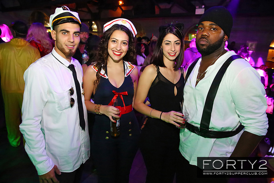 2014_11_01-forty2_supperclub-040