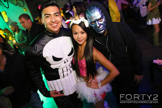 2014_11_01-forty2_supperclub-042