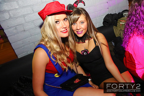 2014_11_01-forty2_supperclub-044