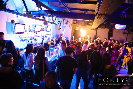 2014_11_01-forty2_supperclub-048