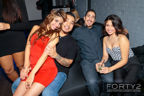 2014_11_22-forty2_supperclub-031