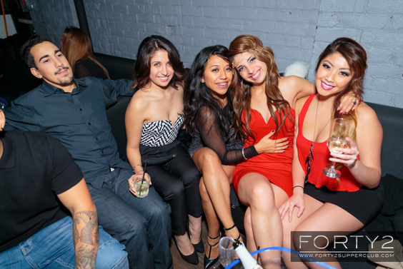 2014_11_22-forty2_supperclub-032
