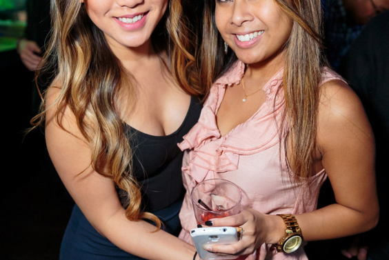 2014_11_22-forty2_supperclub-038