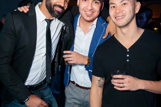 2014_11_22-forty2_supperclub-050