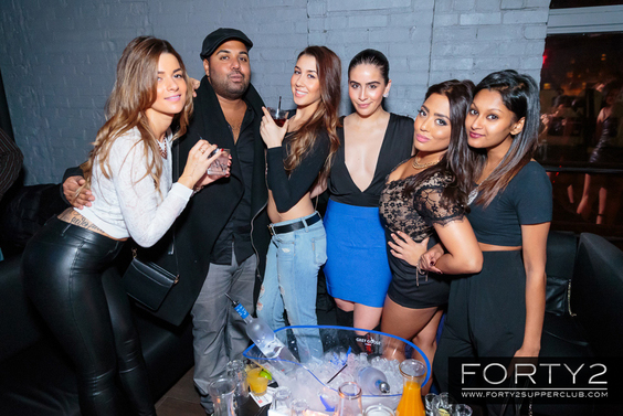 2014_12_27-forty2_supperclub-003