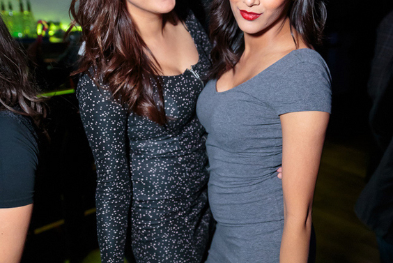 2014_12_27-forty2_supperclub-005