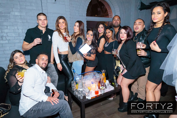 2014_12_27-forty2_supperclub-016