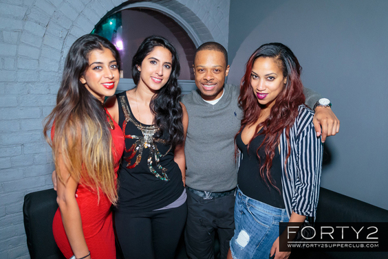 2014_12_27-forty2_supperclub-021