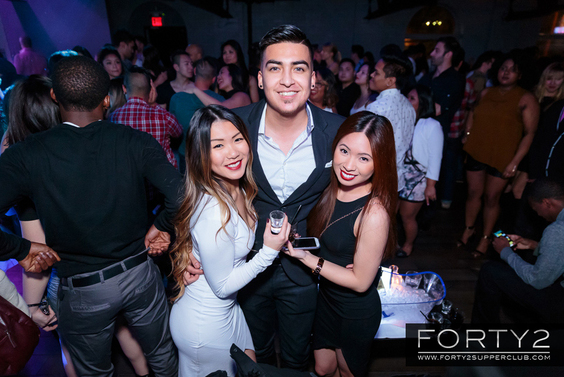 2014_12_27-forty2_supperclub-025