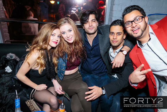 2014_12_27-forty2_supperclub-032