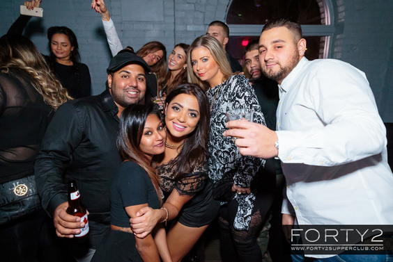 2014_12_27-forty2_supperclub-033
