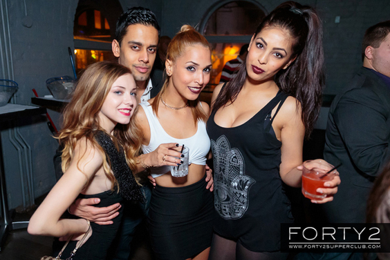 2014_12_27-forty2_supperclub-036