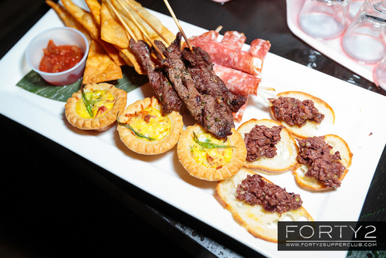 2014_12_27-forty2_supperclub-037