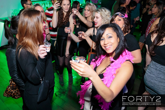 2014_12_27-forty2_supperclub-038