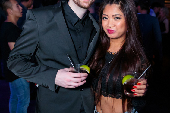 2014_12_27-forty2_supperclub-048
