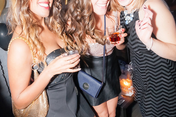 2014_12_31-back_in_the_day_nye-forty2_supperclub-051
