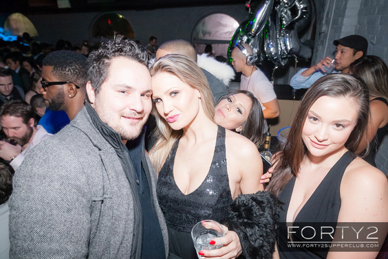 2014_12_31-back_in_the_day_nye-forty2_supperclub-093