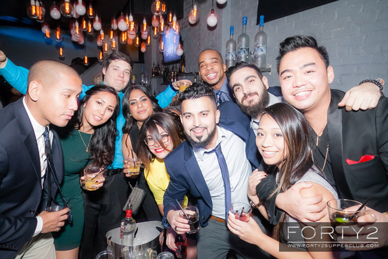 2014_12_31-back_in_the_day_nye-forty2_supperclub-110