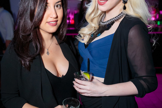 2015_01_31-forty2_supperclub-002
