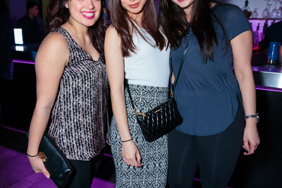 2015_01_31-forty2_supperclub-006