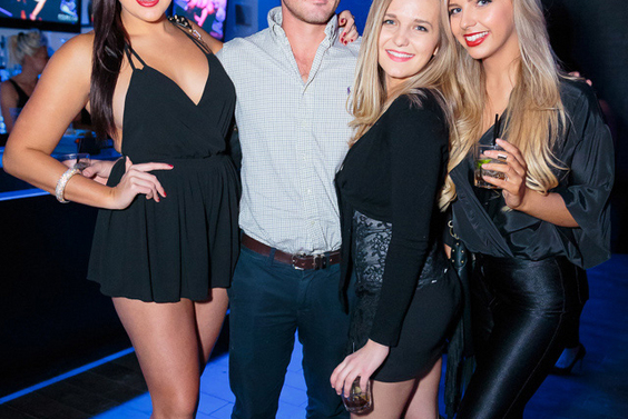 2015_01_31-forty2_supperclub-021