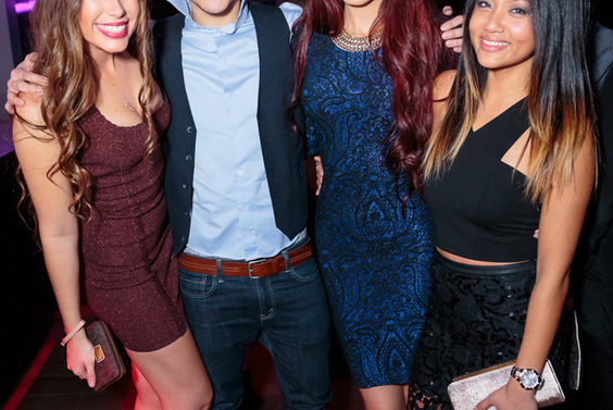 2015_01_31-forty2_supperclub-029