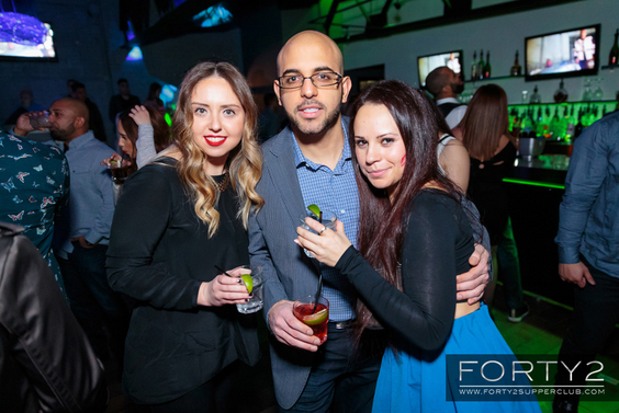 2015_01_31-forty2_supperclub-047