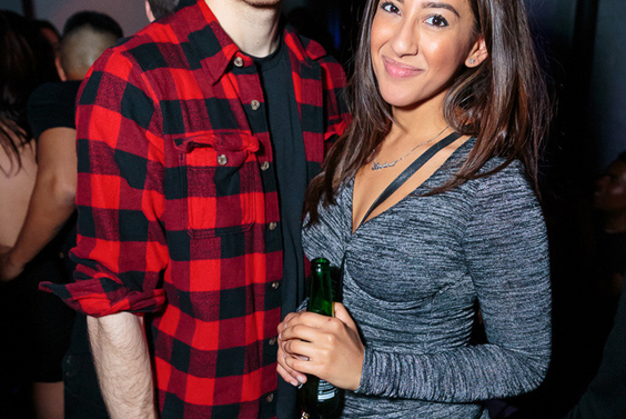2015_01_24-forty2_supperclub-009