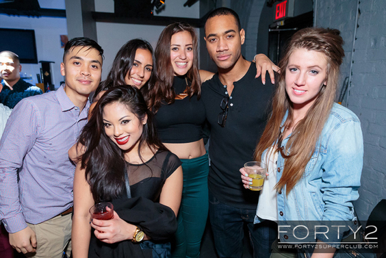 2015_01_24-forty2_supperclub-010