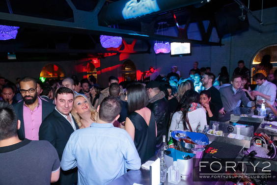 2015_01_24-forty2_supperclub-011