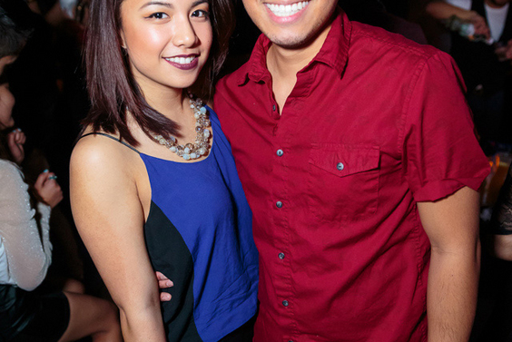 2015_01_24-forty2_supperclub-015