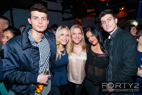 2015_01_24-forty2_supperclub-036