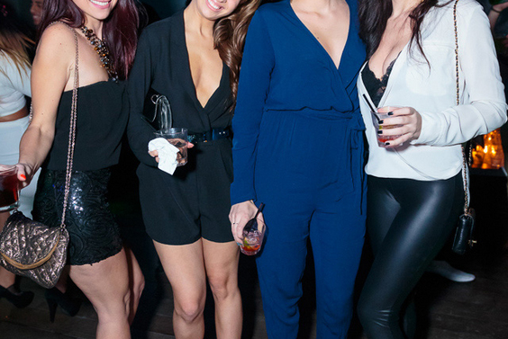 2015_02_21-forty2_supperclub-001