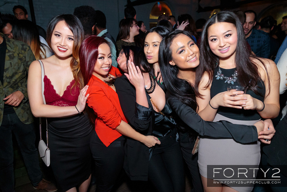 2015_02_21-forty2_supperclub-028