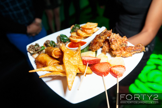 2015_02_21-forty2_supperclub-031